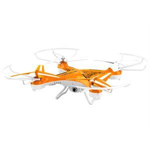 Imagen de Brigmton Dron Aéreo BDRON-400 con Cámara HD
