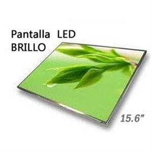 "Picture of Pantalla 15.6"" LED Brillo"