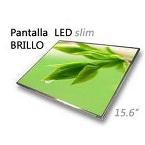 "Picture of Pantalla 15.6"" LED BRILLO SLIM  N156BGE-L41"