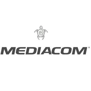 Imagen de Mediacom M-1PAN726 Display LCD smartpad M-MP726GOB