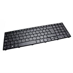 Picture of Teclado Acer 5810 Repuesto Portatil
