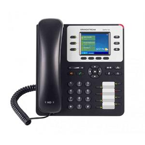 Imagen de Grandstream Telefono IP GXP-2130 v2