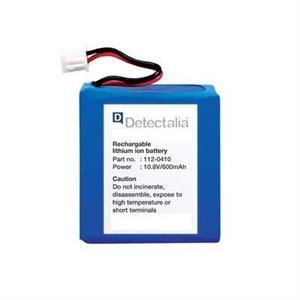 Picture of Detectalia Bateria Detector Billetes D150/D7
