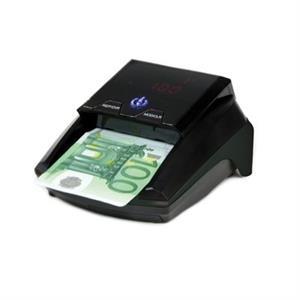 Picture of Detectalia Detector billetes falsos D7