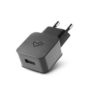 Picture of Energy Home Charger 1.2A