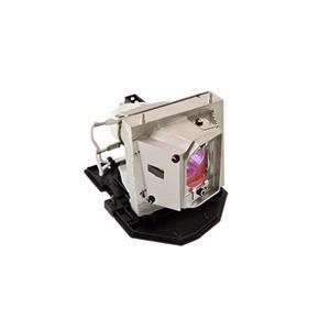 Imagen de Acer MC.JL511.001 200W UHP lámpara de proyección