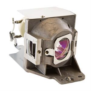Imagen de Acer 260W UHP 260W UHP lámpara de proyección
