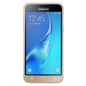 Imagen de Samsung Galaxy J3 Gold