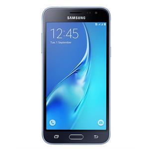 Imagen de Samsung Galaxy J3 Black