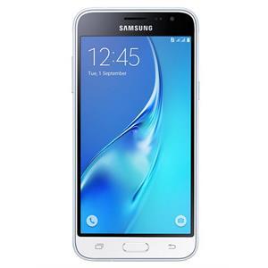 Imagen de Samsung Galaxy J3 White