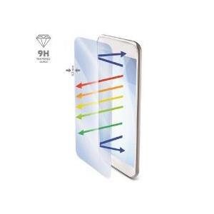 Imagen de Celly GLASS534 protector de pantalla