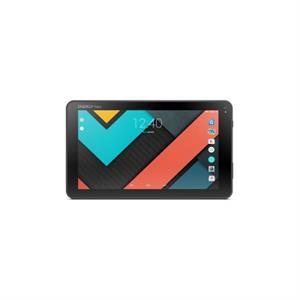 """Imagen de Energy Sistem Tablet 7"""" IPS Neo 3 QC 8GB Dualcam"""