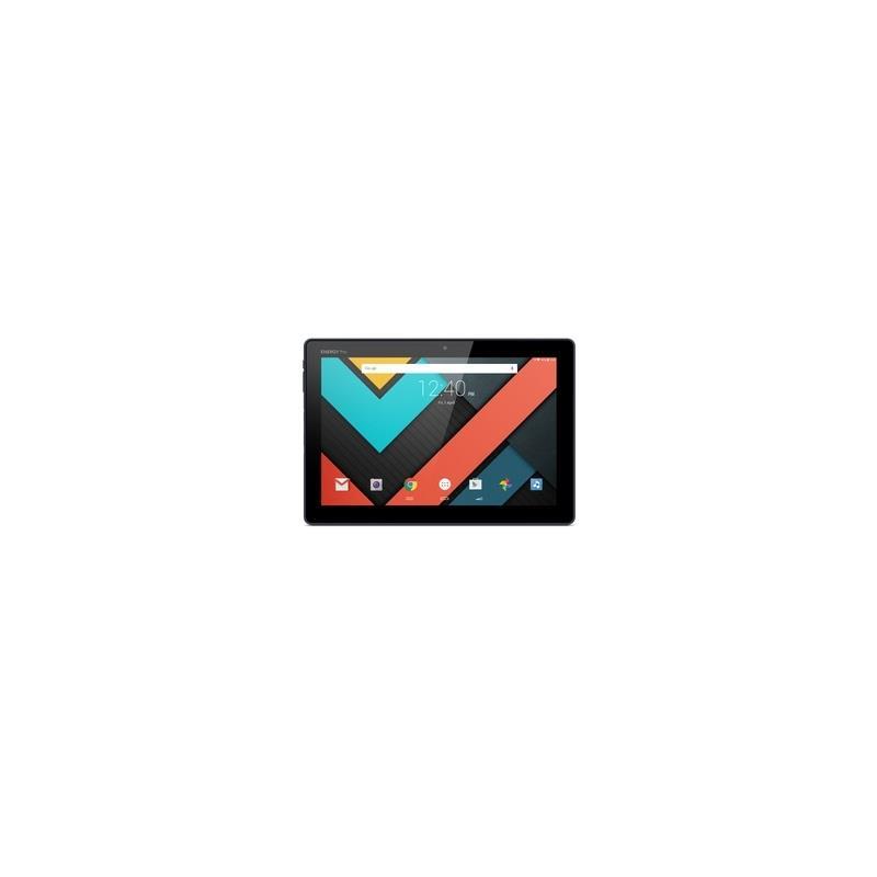 """Imagen de Energy Sistem Tablet 10"""" Neo 3 IPS Ocore 16GB A6"""