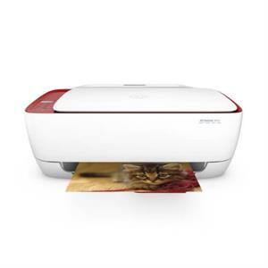 Imagen de DESKJET 3636 ALL-IN-ONE PRINTER