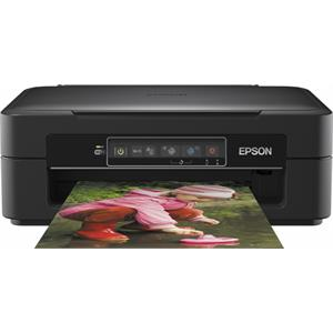 Picture of Epson Multifunción Expression Home XP-245 Wifi