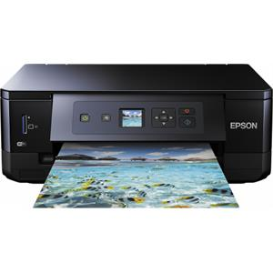 Picture of Epson Multifunción Expression Premium XP-540 Wifi