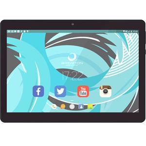 """Picture of Brigmton Tablet 10"""" IPS  BTPC-1019 16GB QC Negro"""