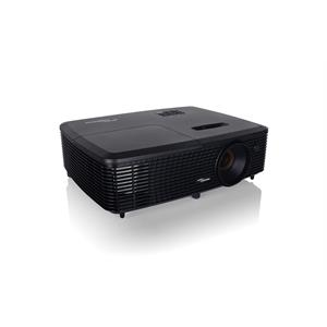 Picture of Optoma DS349 Proyector SVGA 3300L 3D  20000:1 HDMI