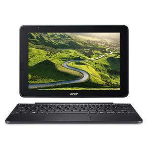 Picture of ACER S1003-18U0 X5-Z8300 32GB SSD 2GB 10.1 W10