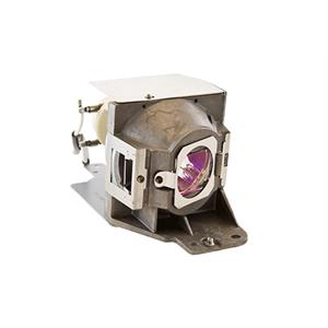 Picture of Lamp module for ACER A1200 projector UHP