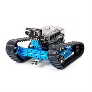 Imagen de Makeblock SPC Kit Robot Educa Ranger