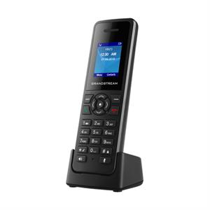 Picture of Grandstream Telefono IP DECT DP-720