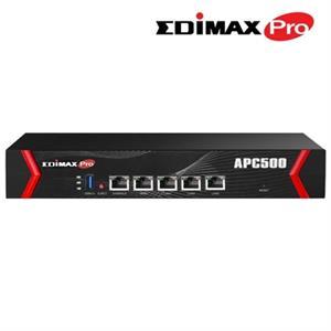 Imagen de Edimax PRO Controlador Puntos Acceso WiFi 1U