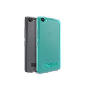 Imagen de Energy Phone Case Neo2 Funda Transparente