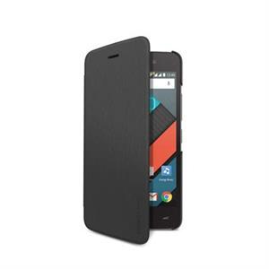 Imagen de Energy Phone Cover Neo 2 Black