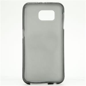 Imagen de X-One Funda TPU Samsung S6 Negro