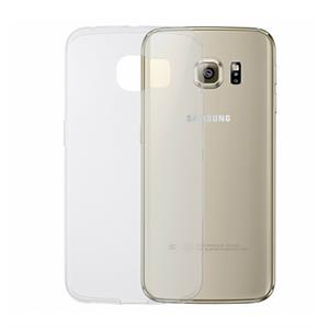 Imagen de X-One Funda TPU Samsung S6 Transparente