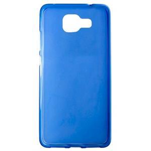 Imagen de X-One Funda TPU Samsung A5 2016 Azul