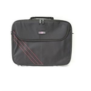 "Imagen de L-Link LL-3020 15.6"" Maletín Negro maletines para portátil"