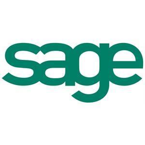 Picture of Sage Software ContaPlus Professional Flex