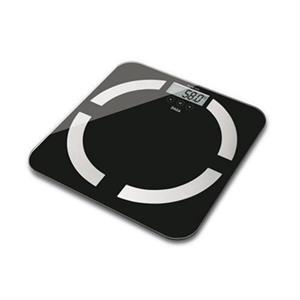 Imagen de DAGA Flexy-Heat BF-1100 Bascula Baño Medicion IMC
