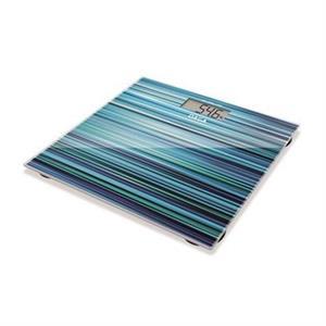 Imagen de DAGA Flexy-Heat BS-30 Bascula Baño Cristal Slim