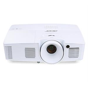 Picture of X117H/DLP 3D SVGA 3600lm 20000/1 HDMI