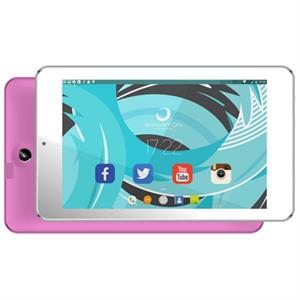 "Picture of Brigmton 7"" Tablet IPS HD BTPC-702QC-P Rosa"