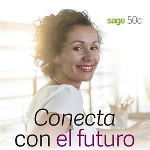 Picture of Sage 50 KIT NFR para Nuevo Partner Mayorista