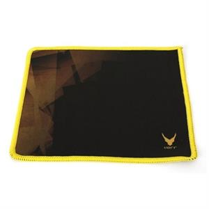 Picture of OMEGA VARR AlfombrillaPRO-GAMING  AMARILLO