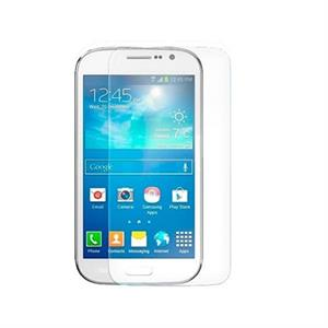 Picture of X-One Cristal Templado Samsung Grand Neo