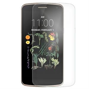 Picture of X-One Cristal Templado LG K5