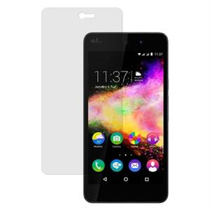 Picture of X-One Cristal Templado Wiko RAINBOW UP