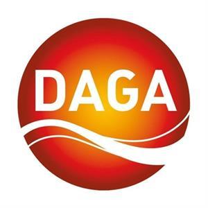 Imagen de DAGA Set 2 Cabezales Lima Electronica CR-100