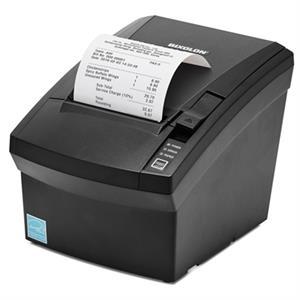 Imagen de Bixolon Impresora Tickets SRP-330II USB+Serie