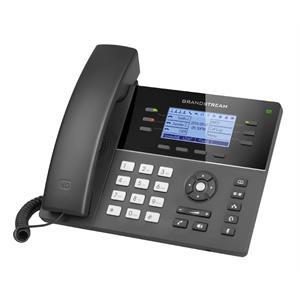Picture of Grandstream Telefono IP GXP-1760
