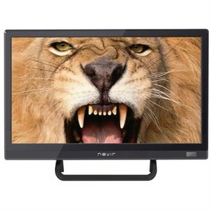"Imagen de Nevir 7412 TV 16"" LED HD USB DVR 12V HDMI Negra"