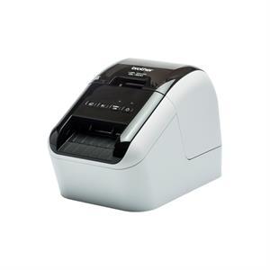 Picture of QL800 label printer