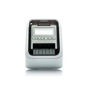 Picture of QL820NWB label printer