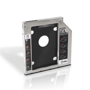 Imagen de Nanocable 10.99.0101 accesorio para portatil